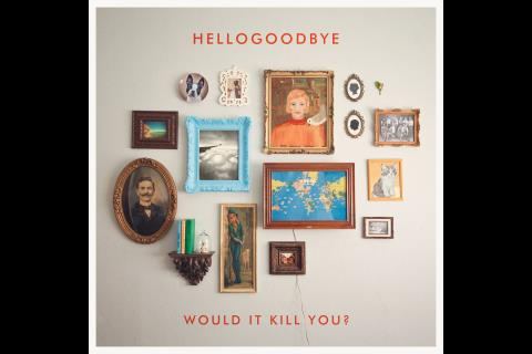 """The Thoughts That Give Me the Creeps"" by Hellogoodbye"