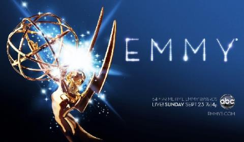 64th Emmy Awards Liveblog